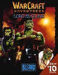 http://www.elbakin.net/plume/xmedia/galerie/thumb/Warcraft-adventures-boxart.jpg