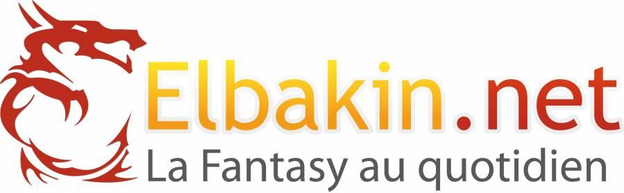 http://www.elbakin.net/plume/xmedia/logo-dragon-prix.jpg