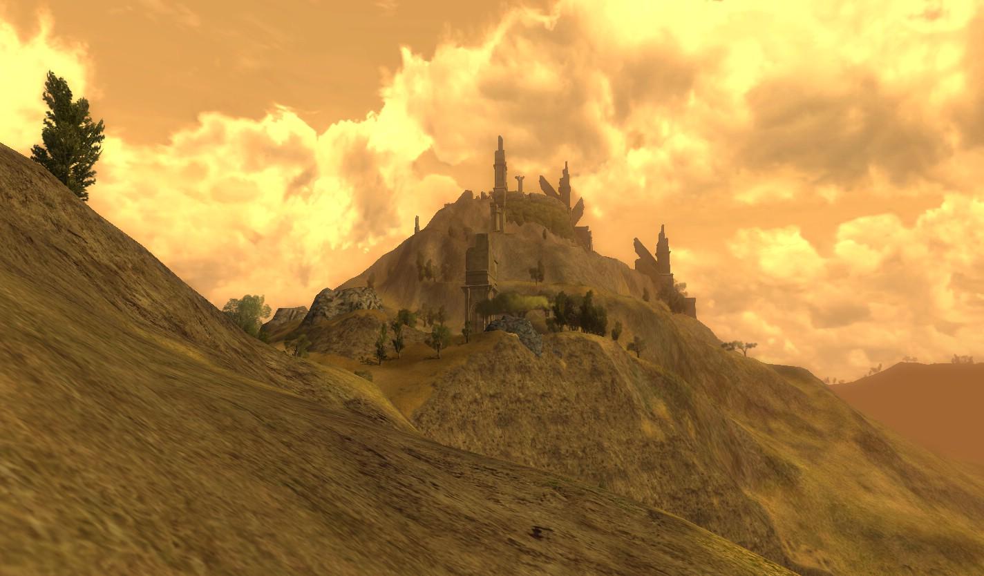 http://www.elbakin.net/plume/xmedia/tolkien/jeux/Le_mont_venteux.jpg
