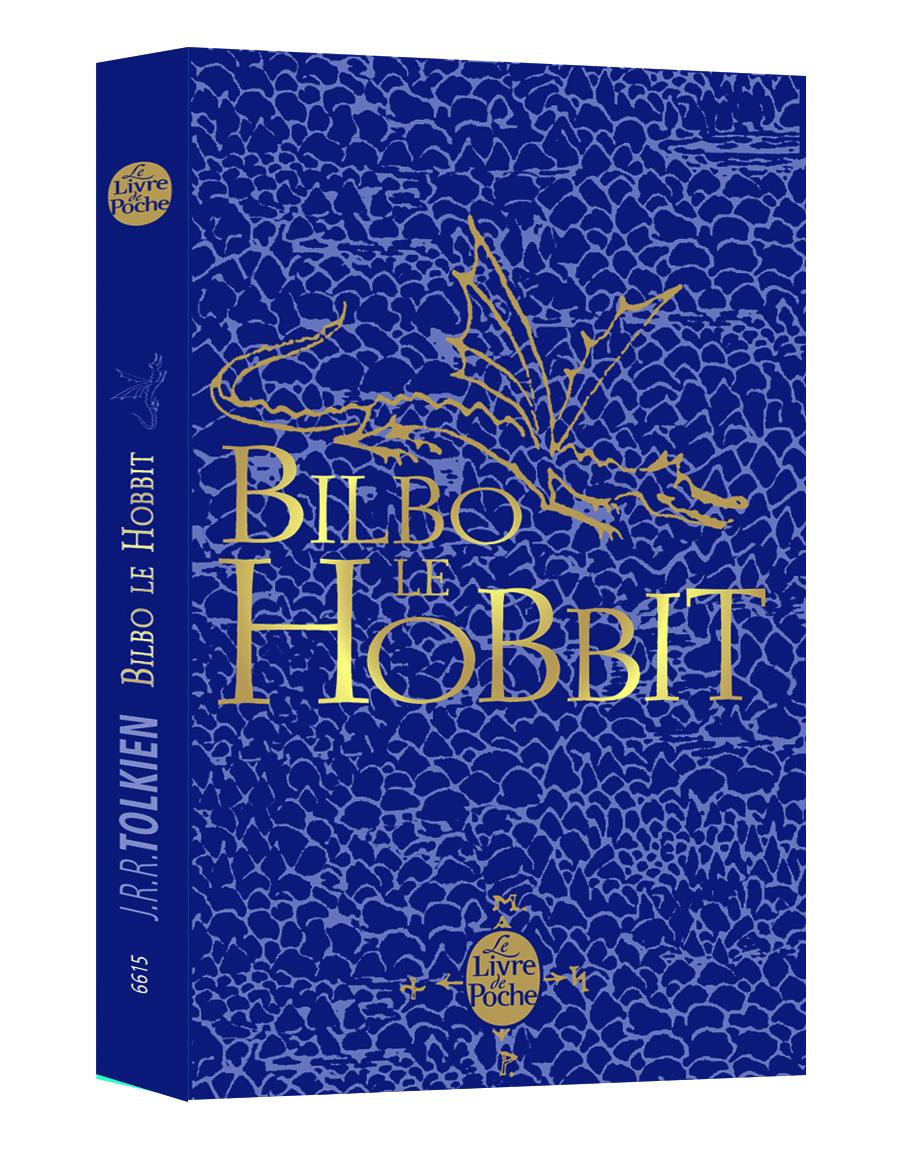 [Image: Coffret-Bilbo_3D.jpg]
