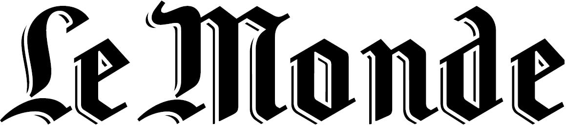 http://www.elbakin.net/plume/xmedia/tolkien/parutions/Le_Monde_logo.png