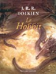 hobbit illustré