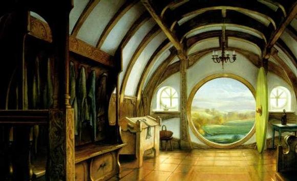 j r r tolkien bibliographie bilbo. Black Bedroom Furniture Sets. Home Design Ideas