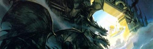 vente en ligne acheter en ligne réel classé J.R.R. Tolkien - Bibliographie - Seigneur des Anneaux ...